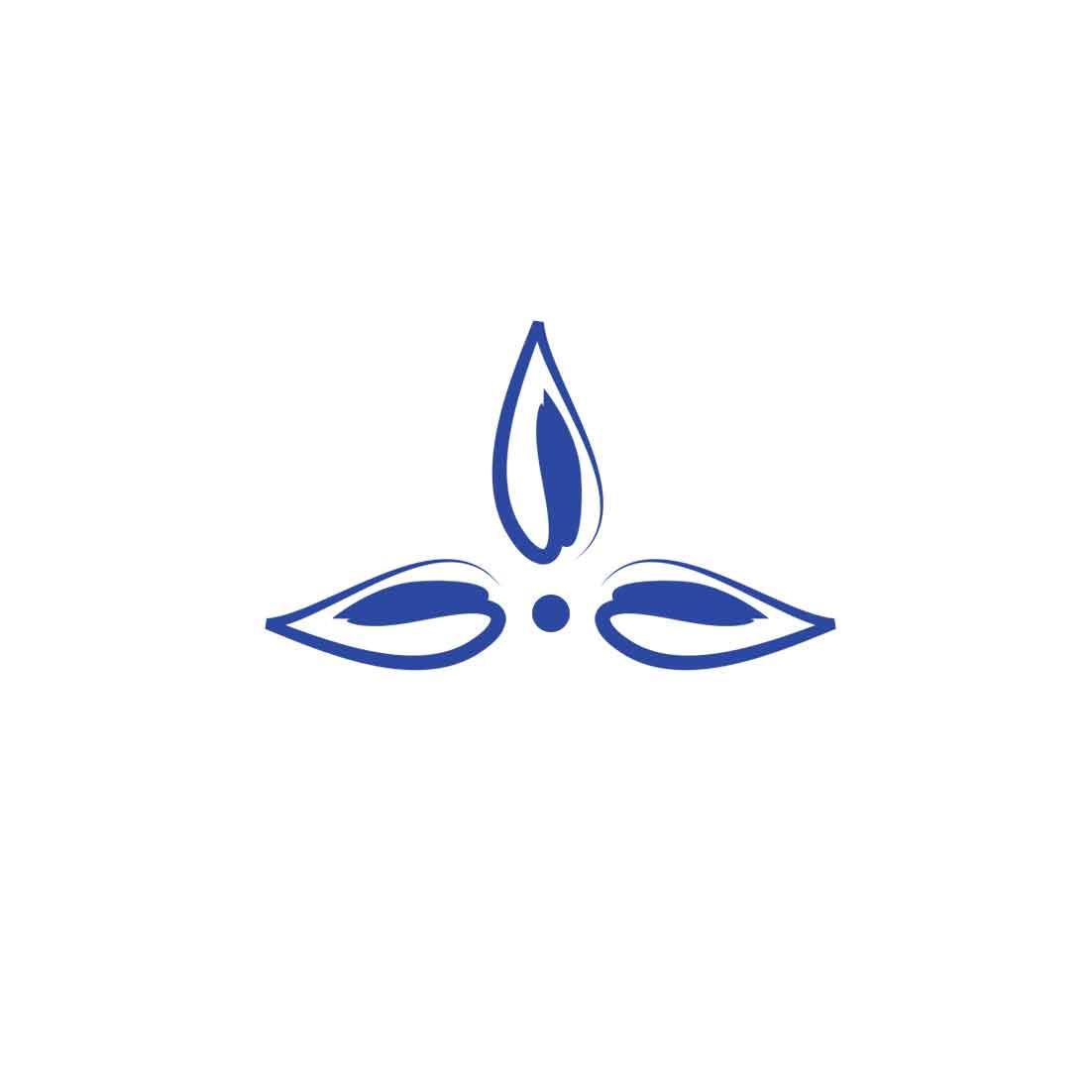Symbol zastępczy